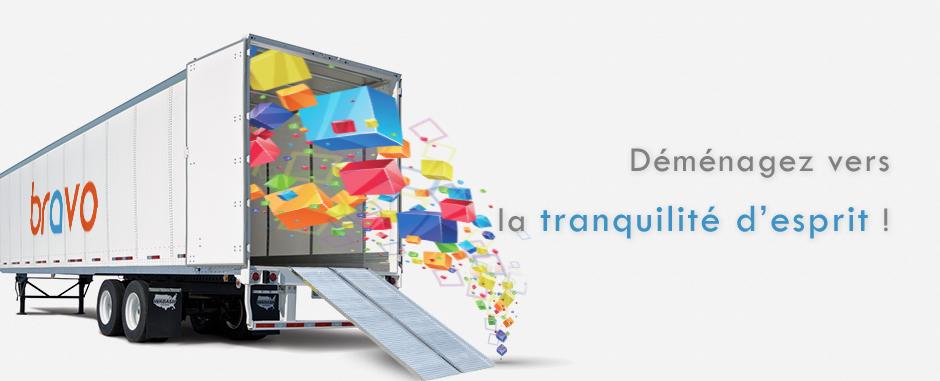 Les différentes technologies d'accès internet au Québec