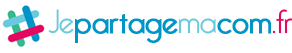 JepartagemaCom et la gestion de votre site internet