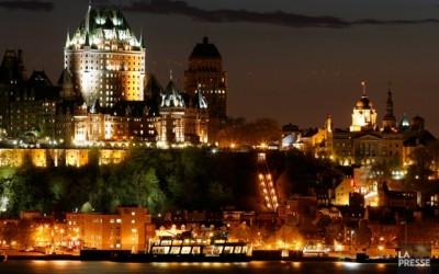 Les atouts d'un séjour passé au Québec