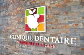 Les prestations d'un dentiste à Vaudreuil